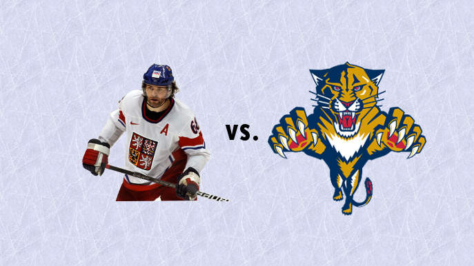 jaromir_jagr_vs_florida_panthers2