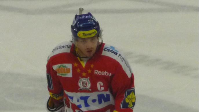 Petr Koukal