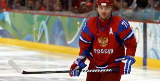 rusko-kovalchuk