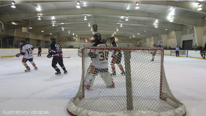 hokejovy_brankar