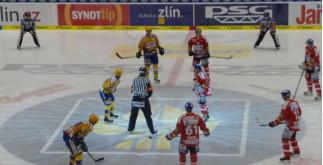 playoff_extraliga_2015