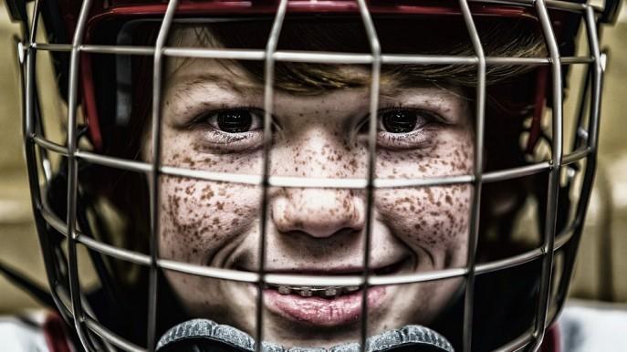 hokej-maska